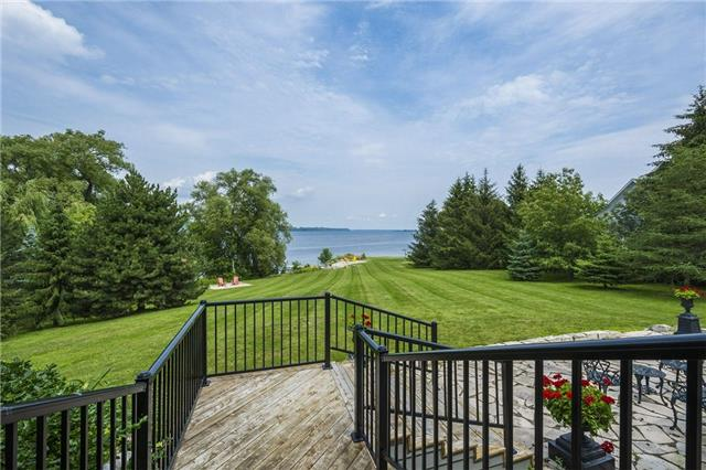 Detached at 67 Glenora Estates Rd, Prince Edward County, Ontario. Image 13