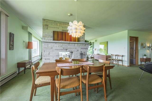 Detached at 80 Scotts Mills Rd, Prince Edward County, Ontario. Image 16