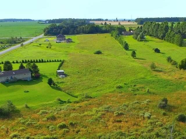 Vacant Land at 064285 County Road 3 Rd, East Garafraxa, Ontario. Image 3