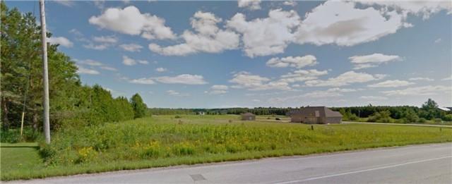 Vacant Land at 064285 County Road 3 Rd, East Garafraxa, Ontario. Image 11