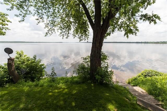 Detached at 21 Gilson St, Kawartha Lakes, Ontario. Image 4