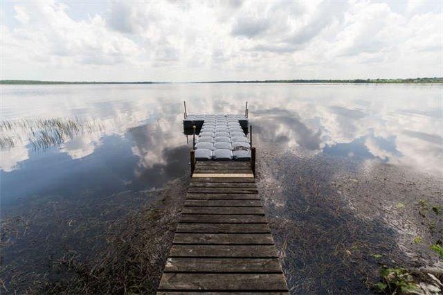Detached at 21 Gilson St, Kawartha Lakes, Ontario. Image 7