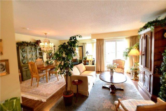 Condo Apartment at 8 Talbot St, Unit 224, Picton, Ontario. Image 4