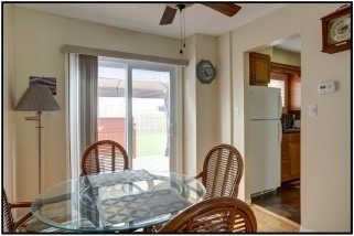 Detached at 116 Peacock Blvd, Port Hope, Ontario. Image 14