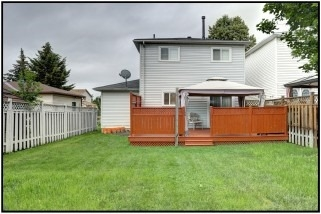 Detached at 116 Peacock Blvd, Port Hope, Ontario. Image 10