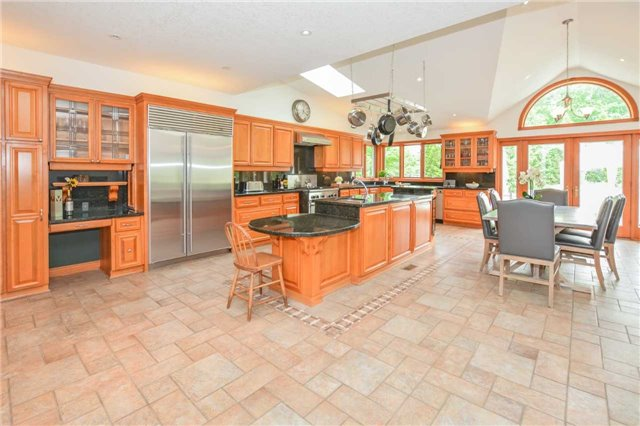 Detached at 159 Carter Rd, Puslinch, Ontario. Image 18