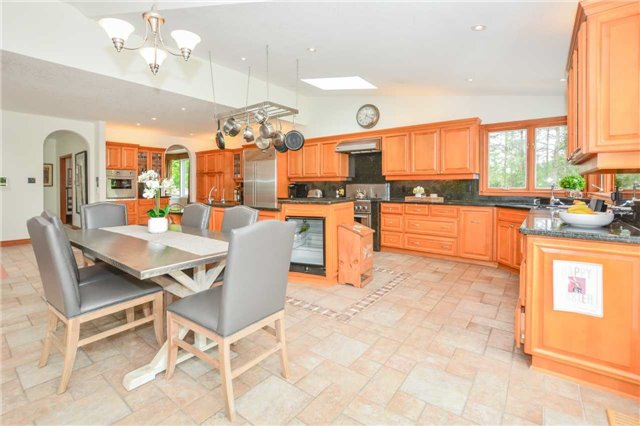 Detached at 159 Carter Rd, Puslinch, Ontario. Image 20