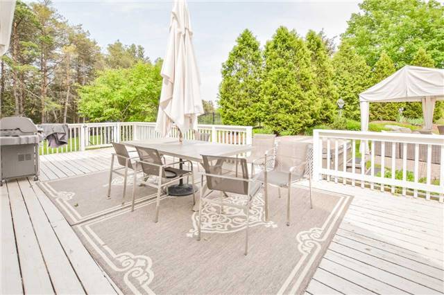 Detached at 159 Carter Rd, Puslinch, Ontario. Image 4