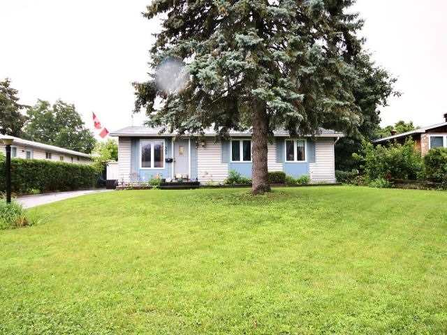 Detached at 309 Georgiana St, North Grenville, Ontario. Image 1