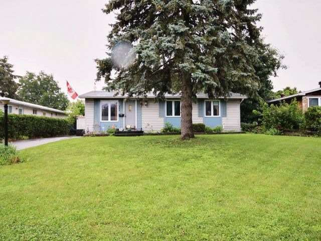 Detached at 309 Georgiana St, North Grenville, Ontario. Image 8