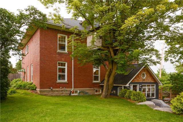 Detached at 10874 County Rd 2 Rd, Alnwick/Haldimand, Ontario. Image 10