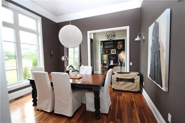 Rural Residence at 3255 Avery Blvd, Niagara Falls, Ontario. Image 5