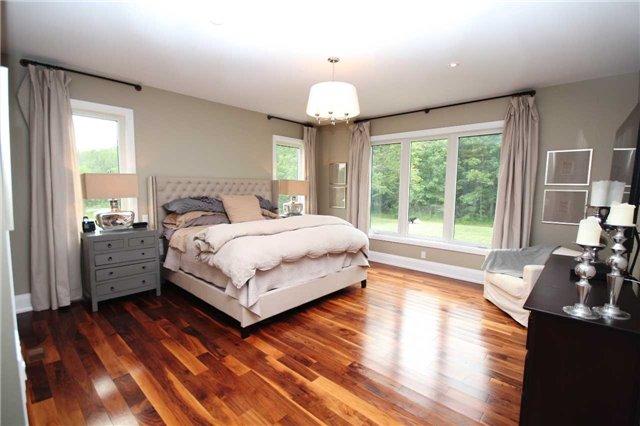 Rural Residence at 3255 Avery Blvd, Niagara Falls, Ontario. Image 6