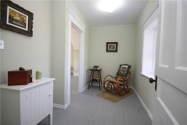 Rural Residence at 280 Fallis Line Line, Cavan Monaghan, Ontario. Image 6