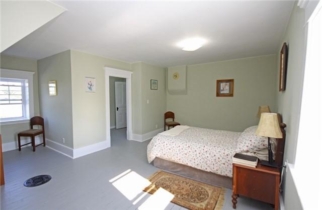 Rural Residence at 280 Fallis Line Line, Cavan Monaghan, Ontario. Image 8