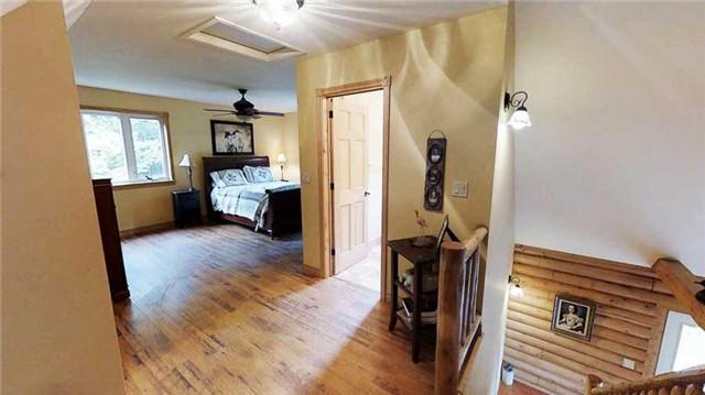 Rural Residence at 495375 Veterans Rd S, Chatsworth, Ontario. Image 7