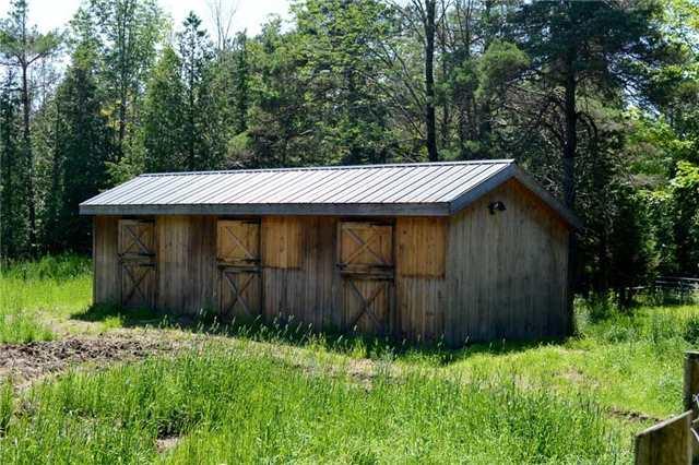 Rural Residence at 495375 Veterans Rd S, Chatsworth, Ontario. Image 10