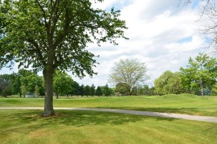 Rural Residence at 11256 Golf Course Rd, Port Colborne, Ontario. Image 4