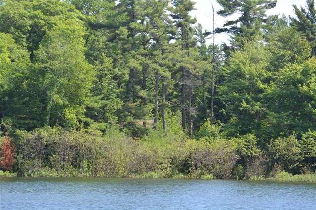 Vacant Land at 6 B207 (Wahsoune) Isl, The Archipelago, Ontario. Image 1