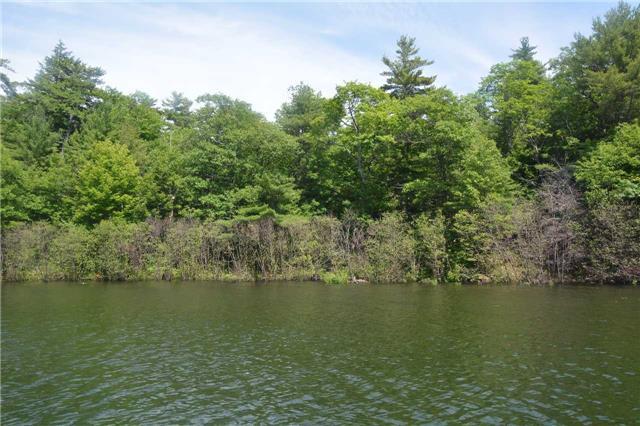 Vacant Land at 4 B207 (Wahsoune) Isl, Muskoka Lakes, Ontario. Image 14
