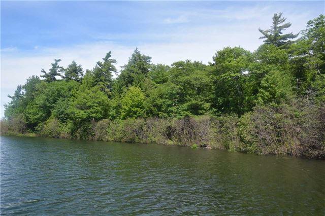 Vacant Land at 4 B207 (Wahsoune) Isl, The Archipelago, Ontario. Image 10