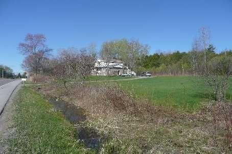Detached at 14582 County 2 Rd, Cramahe, Ontario. Image 3