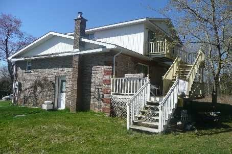 Detached at 14582 County 2 Rd, Cramahe, Ontario. Image 4
