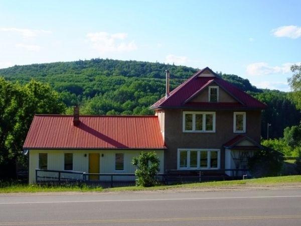 Detached at 17526 Highway 60, Renfrew, Ontario. Image 8