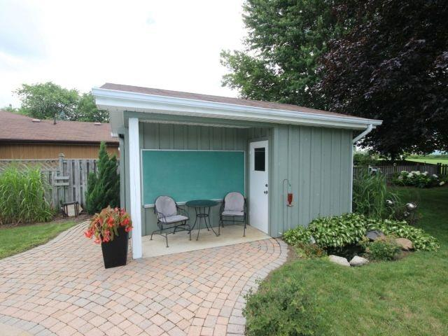 Detached at 1312 Wigle Grove Rd, Kingsville, Ontario. Image 8