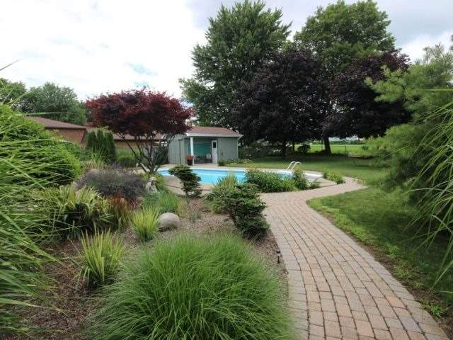 Detached at 1312 Wigle Grove Rd, Kingsville, Ontario. Image 10