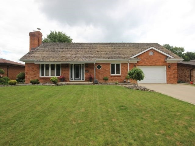 Detached at 1312 Wigle Grove Rd, Kingsville, Ontario. Image 13