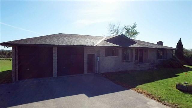Detached at 516 County Rd 121, Kawartha Lakes, Ontario. Image 1