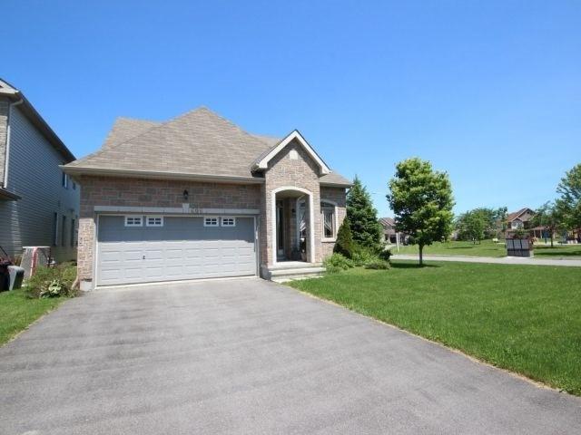 Detached at 606 Pine Vista Dr, Ottawa, Ontario. Image 15