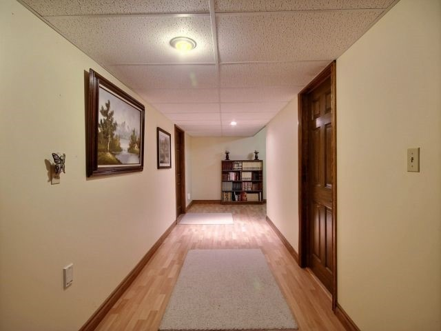 Detached at 144 St Andrew St, St. Marys, Ontario. Image 3
