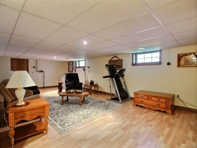 Detached at 144 St Andrew St, St. Marys, Ontario. Image 13