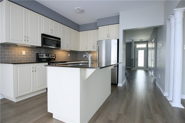 Semi-detached at 54 Cannery Dr, Niagara-on-the-Lake, Ontario. Image 14
