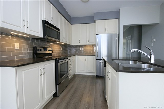 Semi-detached at 54 Cannery Dr, Niagara-on-the-Lake, Ontario. Image 15