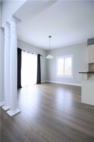 Semi-detached at 54 Cannery Dr, Niagara-on-the-Lake, Ontario. Image 17
