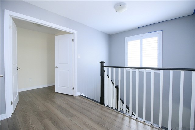 Semi-detached at 54 Cannery Dr, Niagara-on-the-Lake, Ontario. Image 3