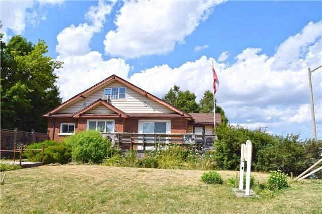 Detached at 1097 Rymal Rd E, Hamilton, Ontario. Image 14