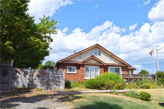 Detached at 1097 Rymal Rd E, Hamilton, Ontario. Image 15