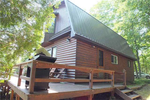 Detached at 2146 Cosby Subdivision Rd S, Central Manitoulin, Ontario. Image 1