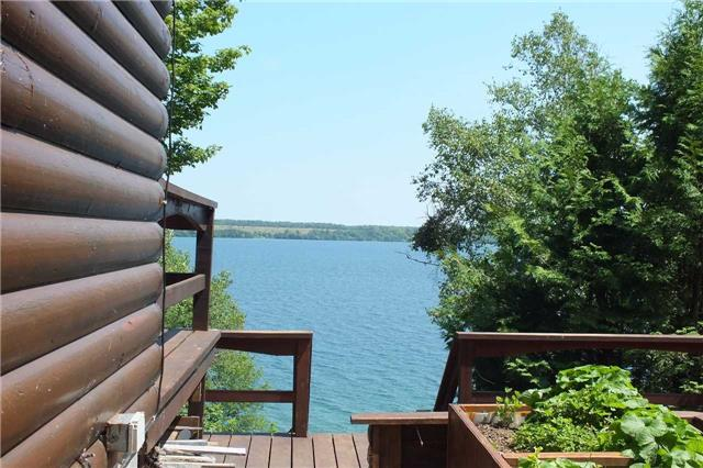 Detached at 2146 Cosby Subdivision Rd S, Central Manitoulin, Ontario. Image 12