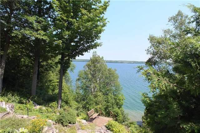 Detached at 2146 Cosby Subdivision Rd S, Central Manitoulin, Ontario. Image 13