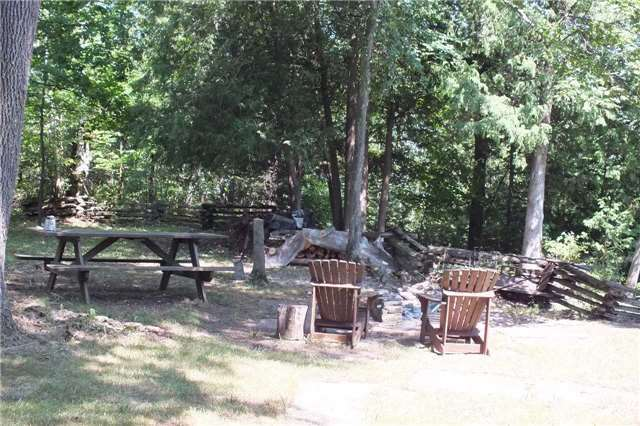 Detached at 2146 Cosby Subdivision Rd S, Central Manitoulin, Ontario. Image 14
