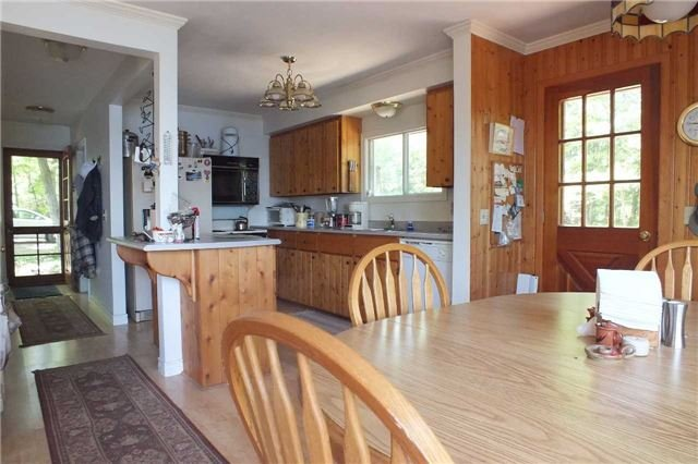 Detached at 2146 Cosby Subdivision Rd S, Central Manitoulin, Ontario. Image 18