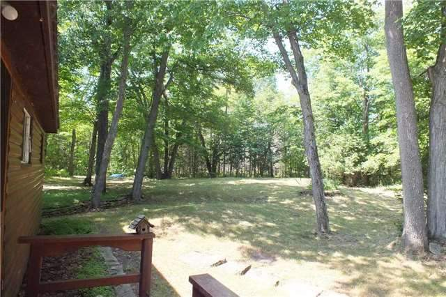 Detached at 2146 Cosby Subdivision Rd S, Central Manitoulin, Ontario. Image 2