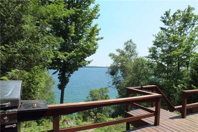 Detached at 2146 Cosby Subdivision Rd S, Central Manitoulin, Ontario. Image 3