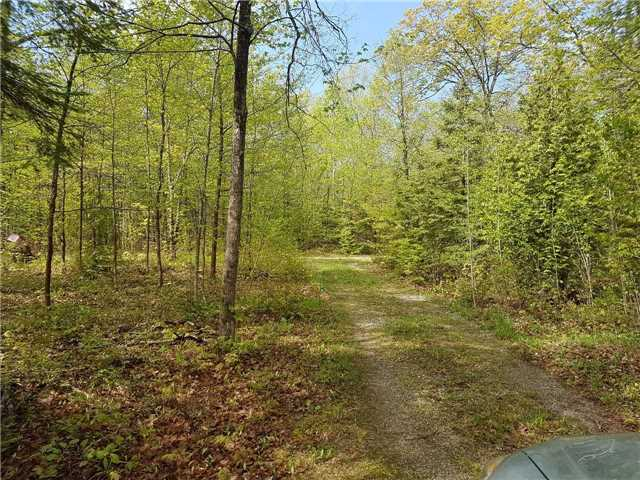 Detached at 2146 Cosby Subdivision Rd S, Central Manitoulin, Ontario. Image 9