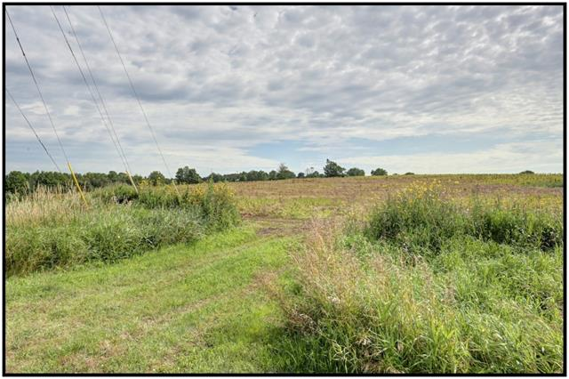 Vacant Land at Pt Lt 9 Workman Rd, Cobourg, Ontario. Image 1